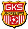 GKS Andrzejewo2